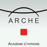 arche_logo2